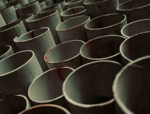 pipe-2699928_1920